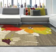 your guide to area rugs bhome blog the brick u0027s blog