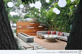 Asian Patio Design 15 Ideas For Asian Patio Designs Patios Garden And Outdoor Living