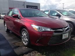 toyota 2015 toyota tops the cars com 2015 american made index 802cars com