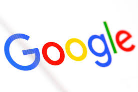 Edit Google Spreadsheet Google Docs Adds A Ton Of New Editing Features Including