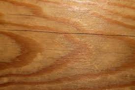 free photo wood board structure texture free image on