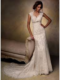 vintage wedding dresses simple lace vintage wedding dresses naf dresses