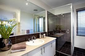 fully framed shower screens britone