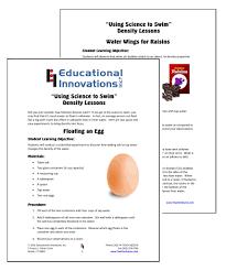 lesson educational innovations blog
