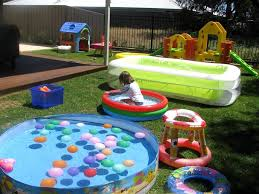 kid friendly backyard ideas on a budget with other kid friendly
