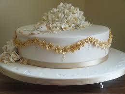 download golden wedding cake decorations wedding corners