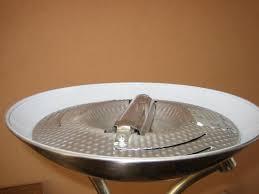 halogen torchiere floor l bulb replacement floor ls watt halogen floor l l adjustable tall ls