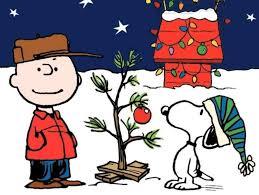 brown s christmas tree celebrates brown s iconic christmas tree the