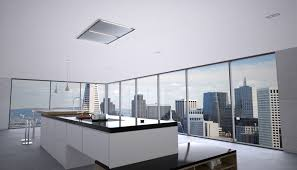 kitchen ventilation ideas modern kitchen vent with ideas hd images 20661 iepbolt