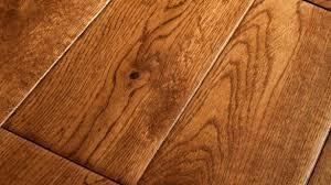 Engineered Hardwood Vs Solid Brilliant Solid Hardwood Wood Floors Of Dallas Frisco Hardwood