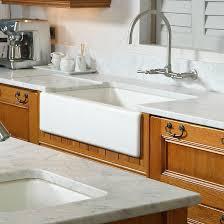 cast iron apron kitchen sinks single bowl kitchen sink cast iron apron front dickinson k