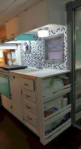 1238 best camper renovation images on pinterest airstream