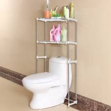 Bathroom Storage Shelves Popular Extendable Rack Buy Cheap Extendable Rack Lots From China