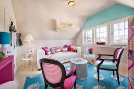 French Country Girls Bedroom Teens Room Fancy Room Ideas For A Country As Well As Girls