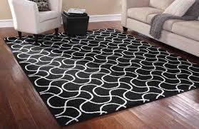 bathroom rug ideas horrible walmart teal bath rug tags walmart teal rug navy and