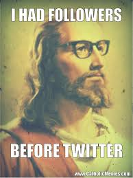 Hipster Meme Generator - cool beans keep me posted cool jesus meme generator 28 images