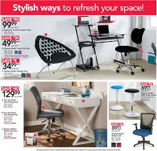 Office Depot Desk Accessories by Office Depot Office Max Weekly Ad 7 16 17 U2014 7 22 17