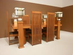 frank lloyd wright furniture officialkod com