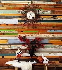 16 ways to use salvaged wood in your home bob vila