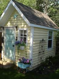 Making Your Own Shed Plans by 65 Best She Sheds Images On Pinterest She Sheds Garden Sheds