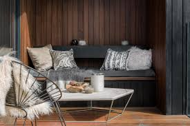 What Is My Decorating Style Called Hygge How To Embrace The Cosy Danish Concept