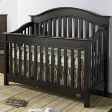 Bonavita Convertible Crib Bonavita Easton Lifestyle Crib Espresso Toys Pinterest Crib
