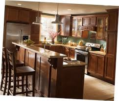kitchen maid cabinet colors ordinary kitchen cabinets colors with dark brown paint anti termite