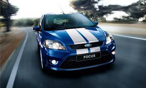ford focus xr5 review ford focus xr5 turbo reports motoring web wombat