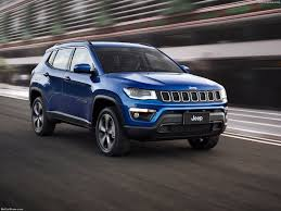 suv jeep 2017 jeep compass 2017 pictures information u0026 specs