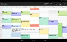 digical apk best android and iphone calendar apps and widgets 2015 edition