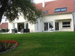 chambre d hote berck bed and breakfast chambres d hotes berck sur mer booking com
