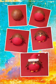 Christmas Cake Decorations Rudolph by 56 Best Christmas Fondant Images On Pinterest Modeling Fimo And