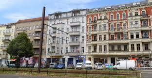 Haus Kaufen Gebraucht Die Mieter Von Prenzlauer Berg Teil 3 Prenzlauer Berg Nachrichten