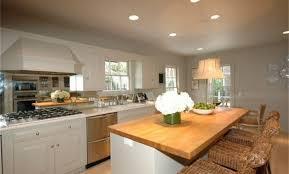 cuisine blanc cassé peinture blanc casse gris conceptions de la maison bizoko com