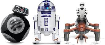 star wars toys added apple u0027s store including r2 d2