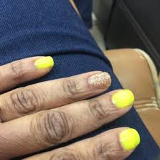 queen nails 11 reviews nail salons 592 bloomfield ave