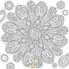 1866 coloring pages images coloring books