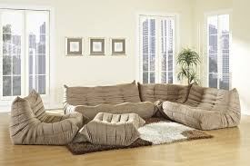 ligne roset sofa togo togo collection by ligne roset modern sofas los angeles wnętrza