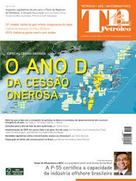 fluido bureau veritas tn 93 issuu by webmaster tn petróleo issuu
