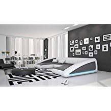 wohnzimmer couchgarnitur suchergebnis auf de für wohnzimmercouch