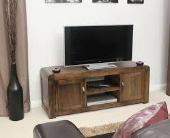 Dark Wooden Tv Stands Furniture Cymax Tv Stands For Living Room Furniture Design