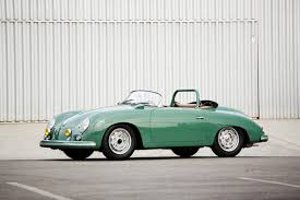 porsche vintage jerry seinfeld is selling some of his rare vintage porsches for