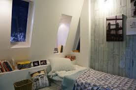 korean interior design marvelous 1 interior design study room