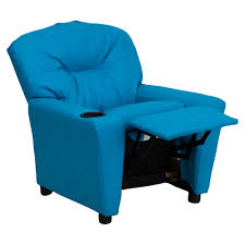 recliner chair with cup holder chair design ideas