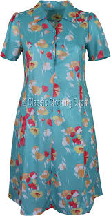 classic clothing and elderly womens and men clothing classic clothing shop