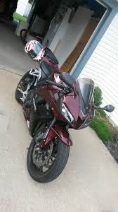 honda cbr rr 600 2003 tags page 10 new or used motorcycles for sale