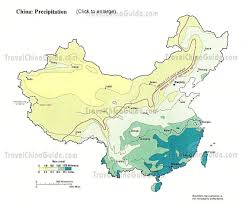 Map Of The Great Wall Of China by China Map Virtual Tour Maps Of Beijing Shanghai Xian Guilin
