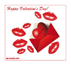 kisses for you free kisses smooches ecards greeting cards