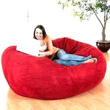 bean bag sofa bed cordaroys bean bag bed bean bag bed mic client young of to appear on