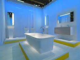 Unique Bathroom Designs Unusual Bathroom Suite Origami By Stocco - Unique bathroom designs